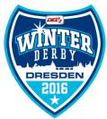 Winterderby2016klein