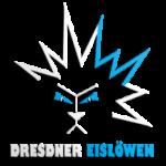 eisloewen_grt